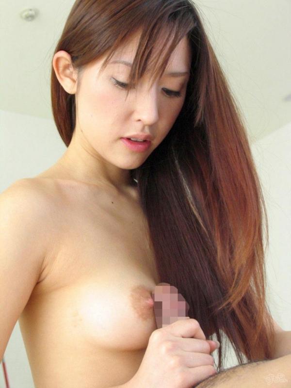 手コキ2134.jpg