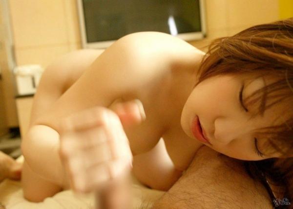 手コキ2147.jpg