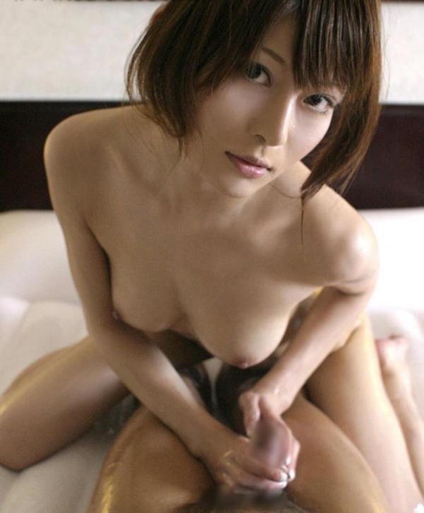 手コキ2225.jpg