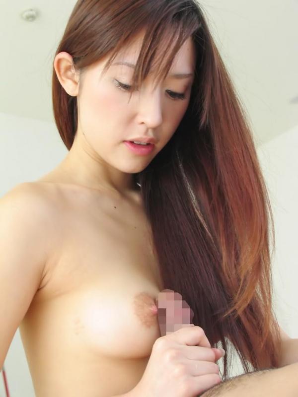 手コキ3008.jpg