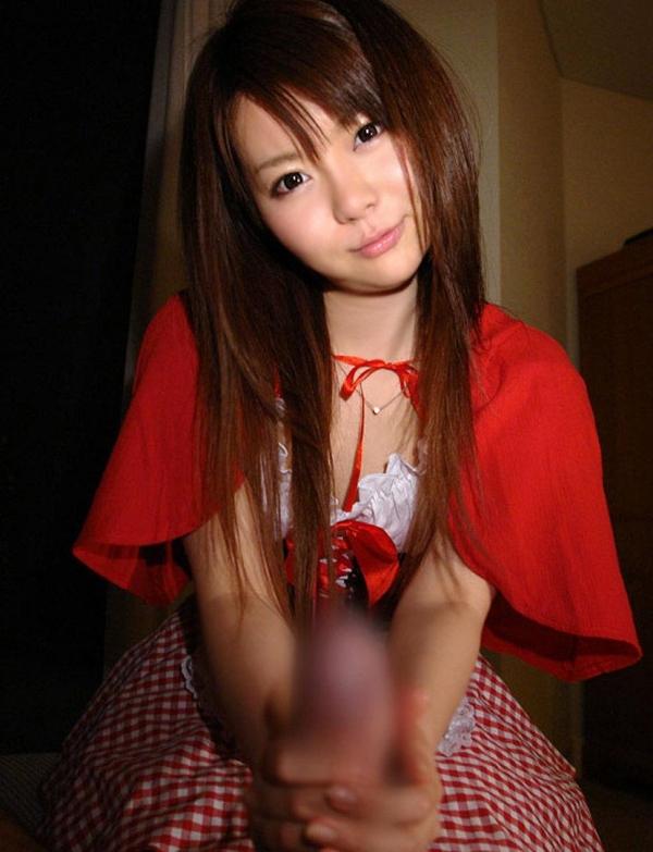 手コキ3048.jpg