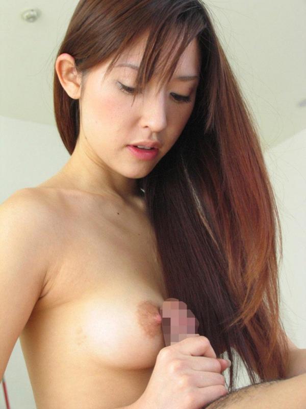 手コキ3056.jpg