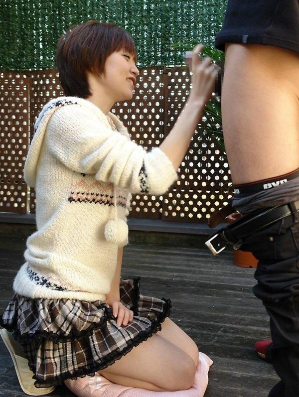 手コキ3060.jpg