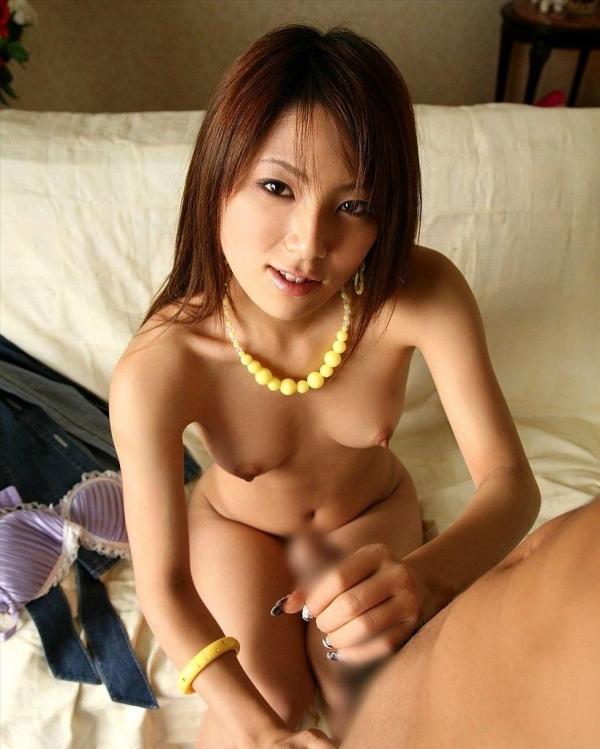 手コキ3073.jpg
