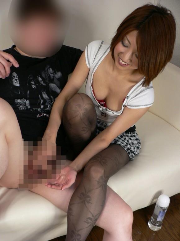 手コキ3426.jpg