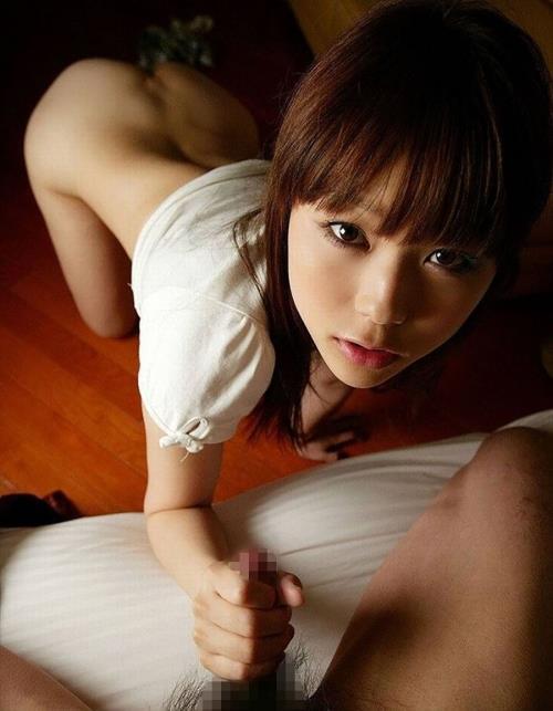 手コキ3517.jpg