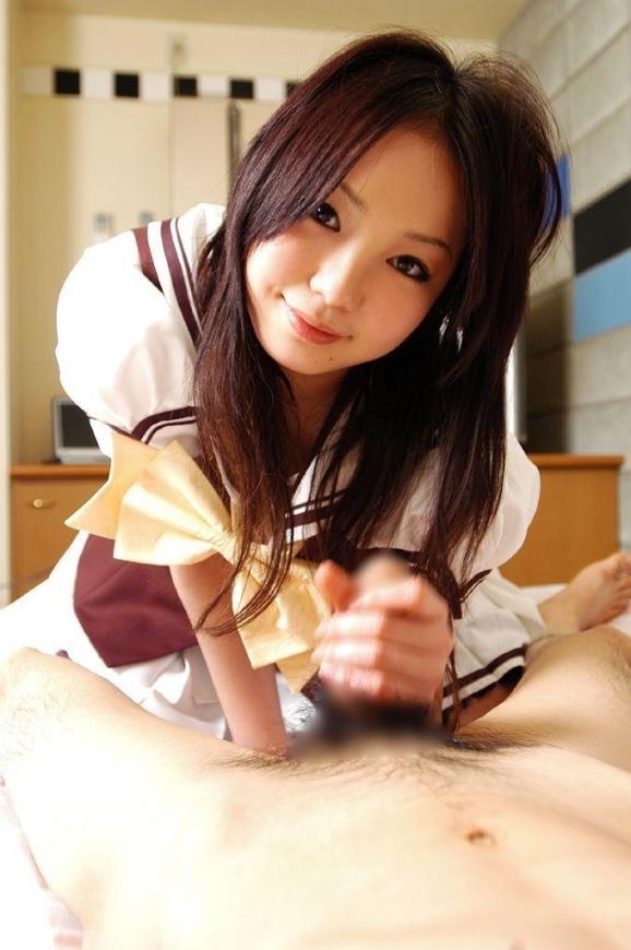手コキ3630.jpg