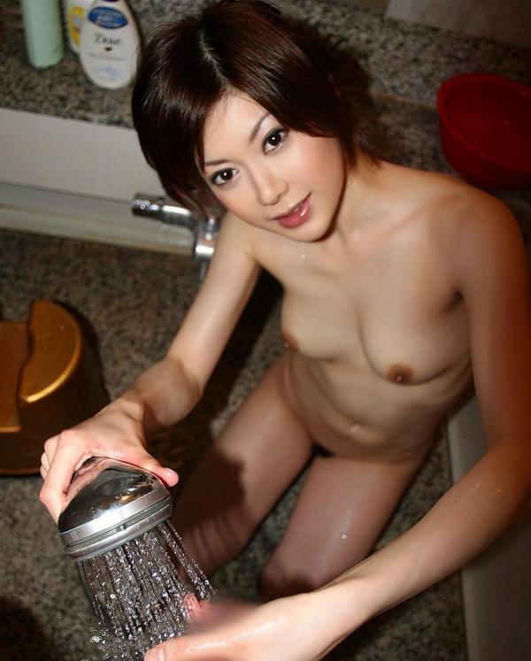 手コキ3852.jpg