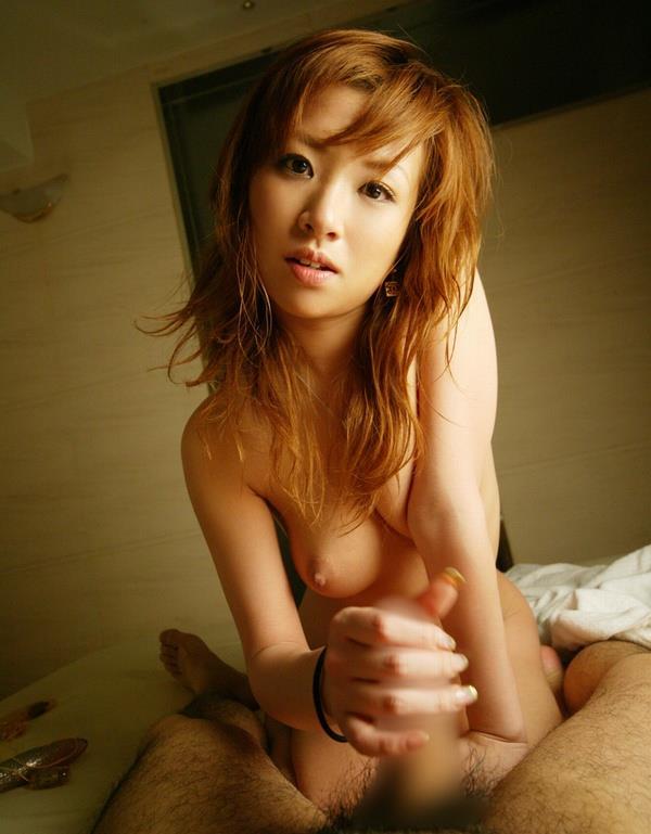 手コキ3935.jpg