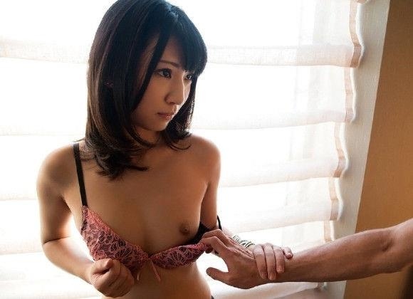 おっぱい 美乳2010.jpg