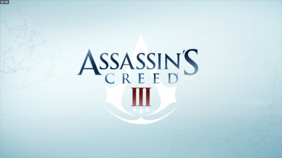 Assassins Creed® III2016-12-8-4-31-53