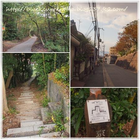 201510稲荷~東福寺