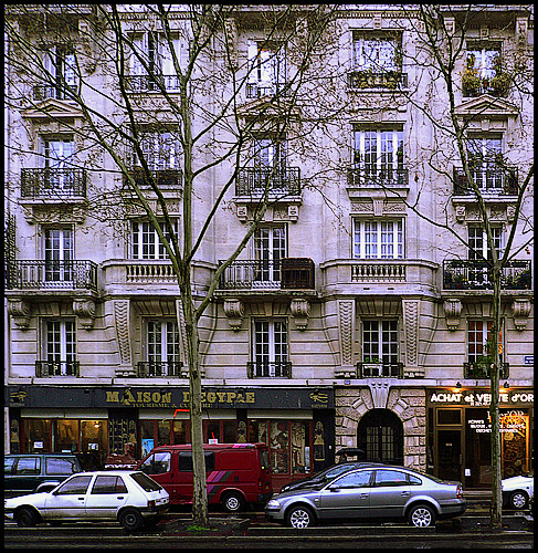 T05paris003-blog5.jpg