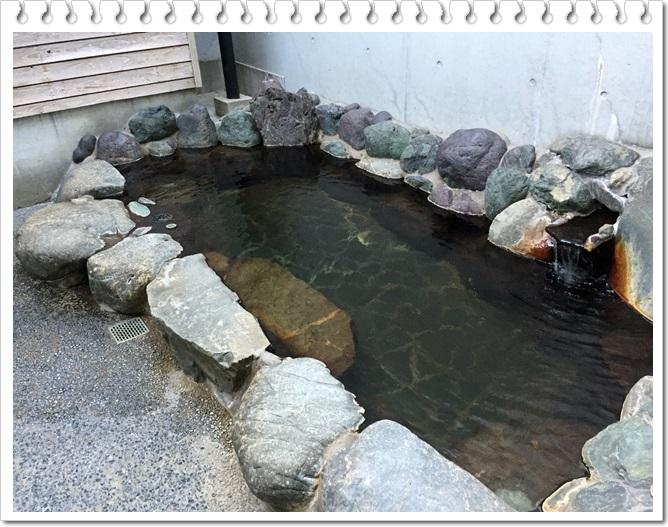 秋キャン6