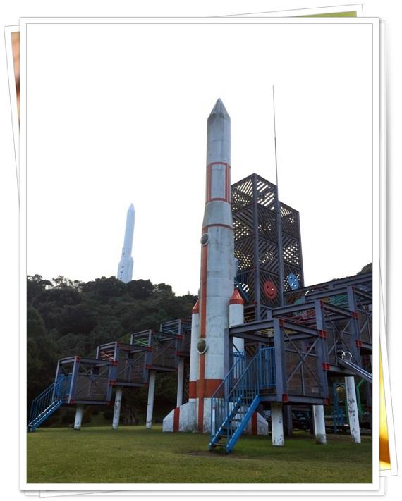 錦江湾公園3