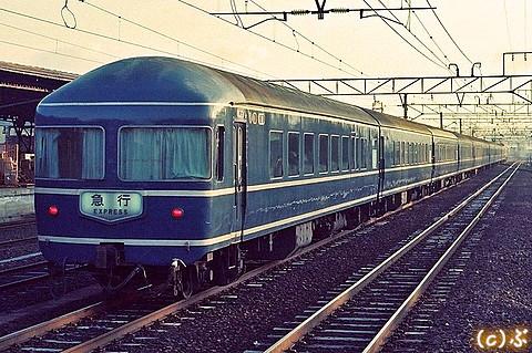 HIROI_01.jpg