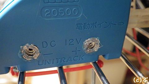 IMGP5612.jpg