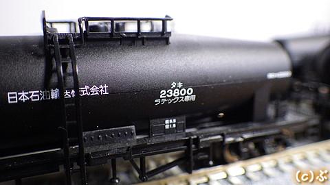 IMGP5655.jpg