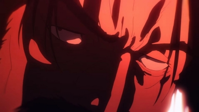 Fate/Grand Order TV-CM 第3弾 (10)