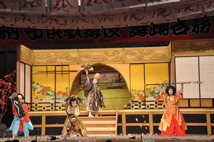 15-10-7-6 DSC_0269子供歌舞伎6