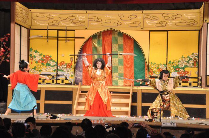15-10-7-5 DSC_0262子供歌舞伎5