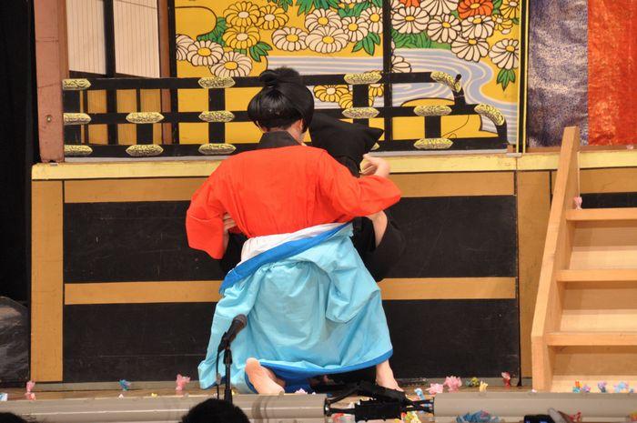 15-10-7-4 DSC_0228子供歌舞伎4