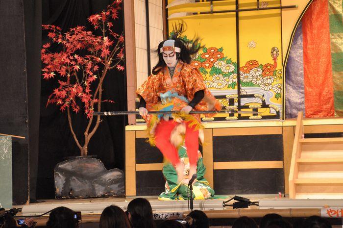15-10-7-3 DSC_0148子供歌舞伎3