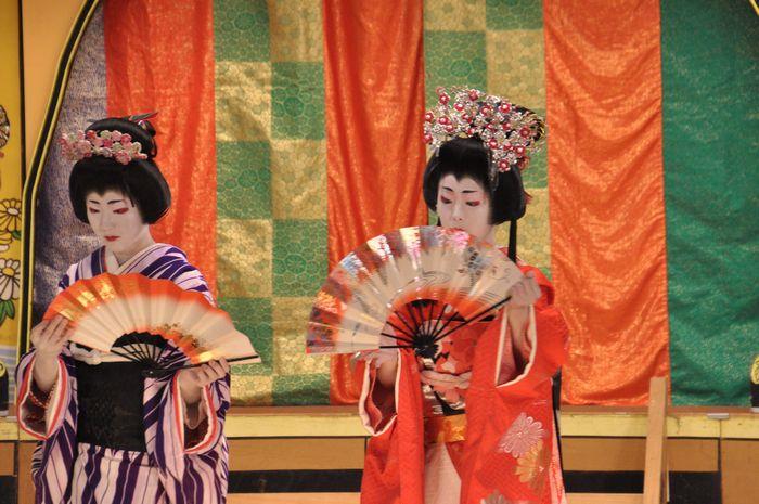 15-10-7-2 DSC_0123子供歌舞伎2