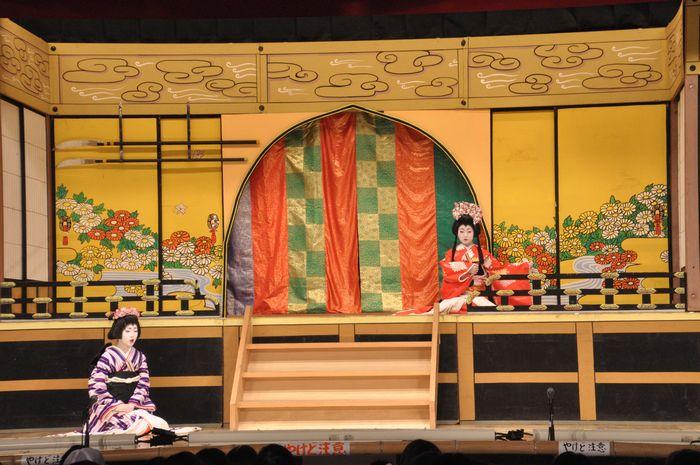 15-10-7-1 DSC_0108子供歌舞伎