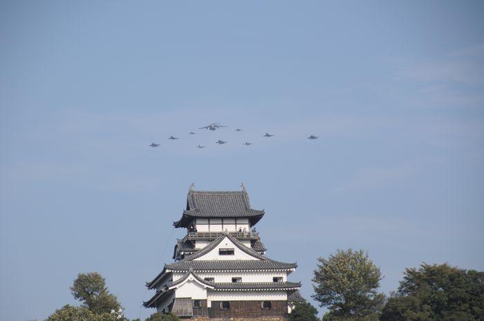 15-10-26-1飛行練習