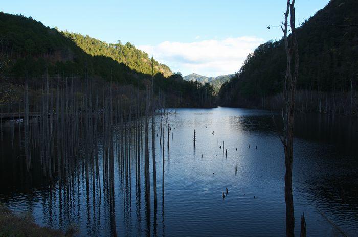 2015-11-3-1自然湖