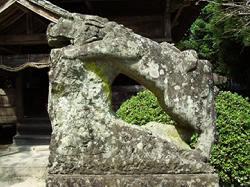 nagasejinjya-a.jpg