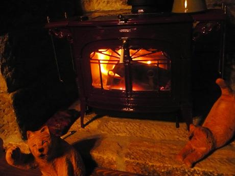 stove2015.jpg
