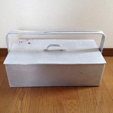 okamochi1.jpg