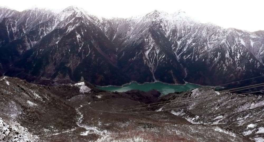 01-1000大観望黒部湖