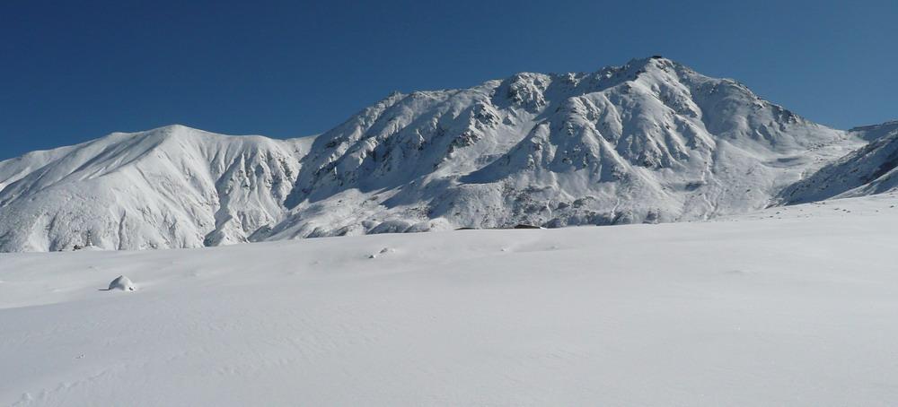 03-1立山1000