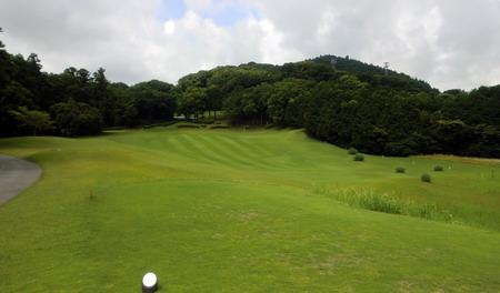 kazusafuji-h06.jpg