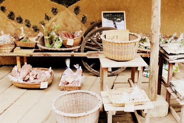201511農家のパン屋さん (3)