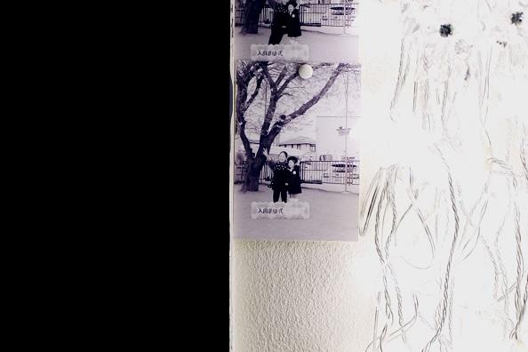 20151103BEDROOM (3)