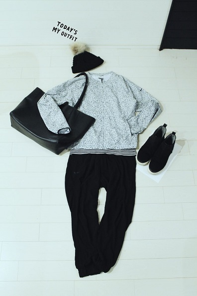 20151107OUTFIT.jpg