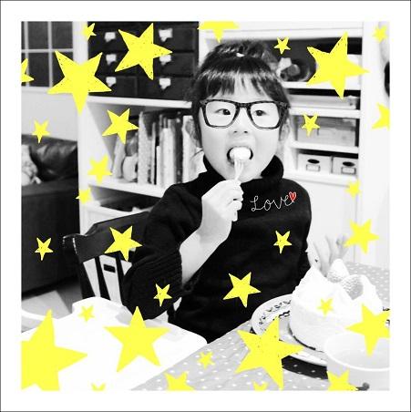 20151203KT5歳のお誕生日 (4)