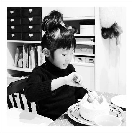 20151203KT5歳のお誕生日 (5)
