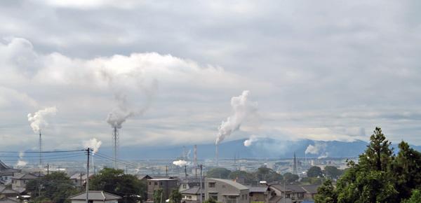 20151031工場群