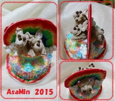 2015asamin-minicake.jpg