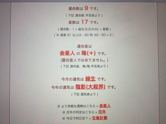 2015-11-3-2