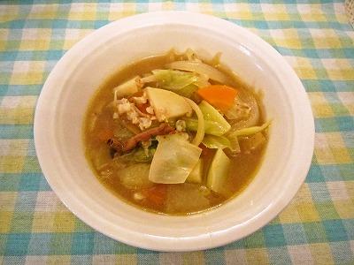 ファントムスープ2