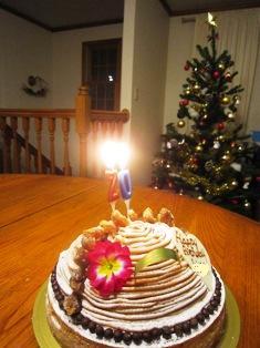 Happy Birthday2015