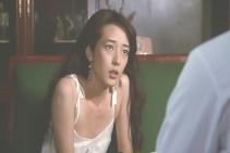 辰夫さんは田村家に子供がいなくて