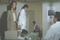 相沢先生でいらっしゃいますか