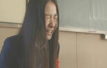 00-1号泣する美冬